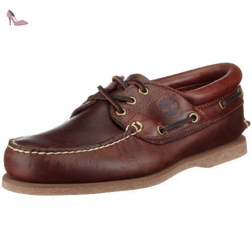 choisir vente au détail et en gros timberland chaussure