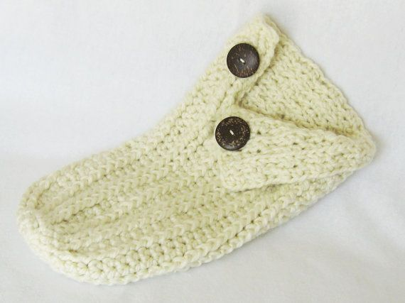 CROCHET PATTERN Comfy Baby Cocoon size by YarnBlossomBoutique, $4.99 ...