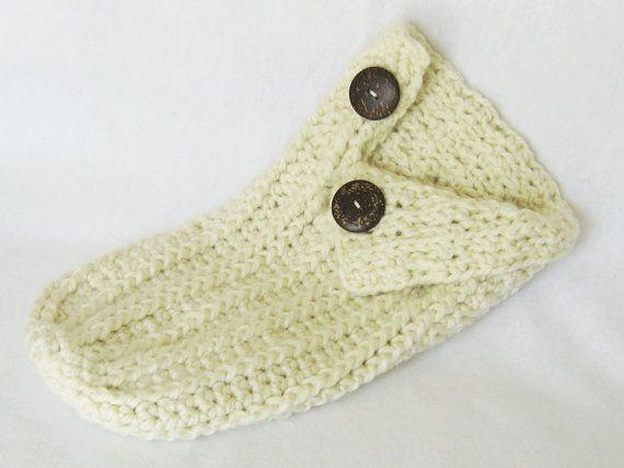 Baby Cocoon crochet pattern | costalitos tejidos para bebe ...