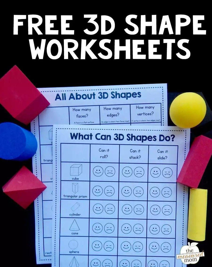 Pin de Alexandra en Kindergarten Math | Pinterest