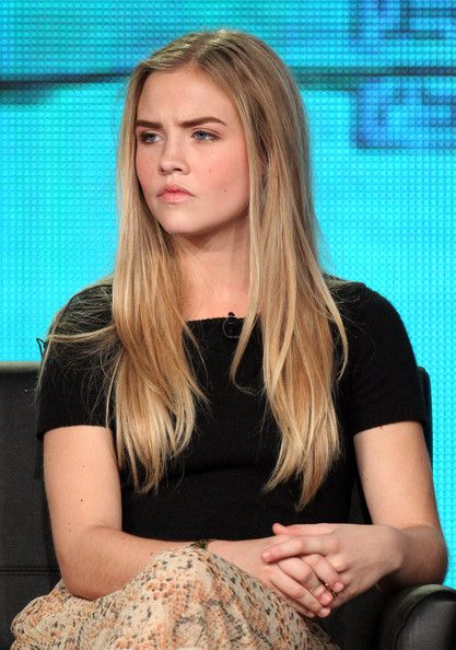 maddie hasson gallery