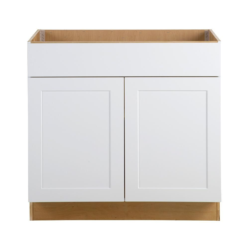 27++ Hampton bay cambridge shaker cabinets type
