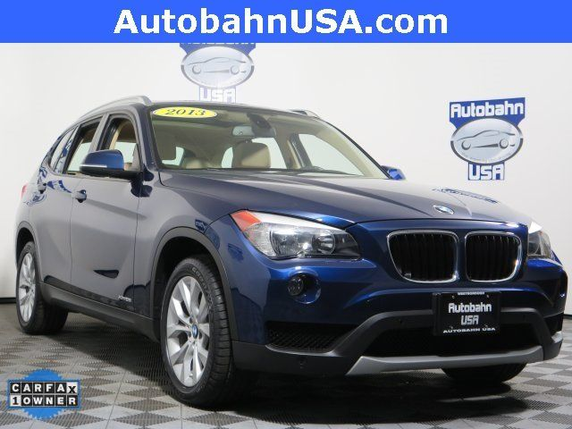 Used 2013 Bmw X1 Xdrive28i Sport Utility For Sale Near You In Westborough Ma Get More Information And Car Pricing For This Vehic Autotrader Bmw Cars For Sale