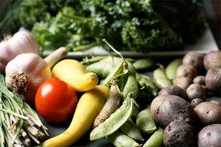 La alimentación es un derecho humano, NOTICIAS. http://restaurantehoycocinalaabuela.blogspot.com.es/