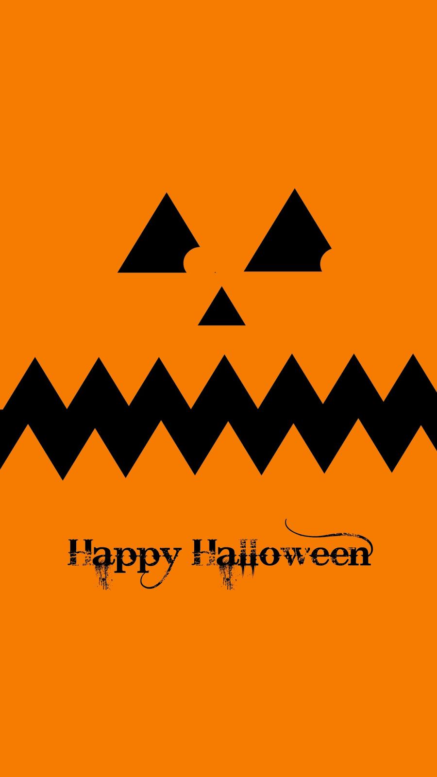 Top Wallpaper Halloween Pinterest - 3245ddd3e5843278be4c99d0b1d41237  Trends_545458.png