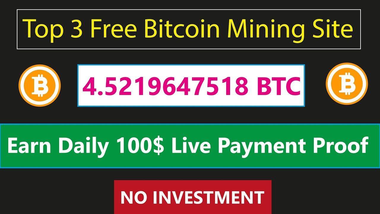 bitcoin napi kereskedési volumen btc kereskedelmi vállalatok