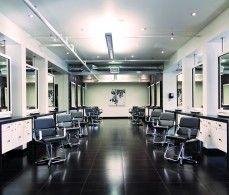 Hair Salon Design Salon Design Takara Belmont Usa Inc Hair Salon Design Salon Design Salon Decor