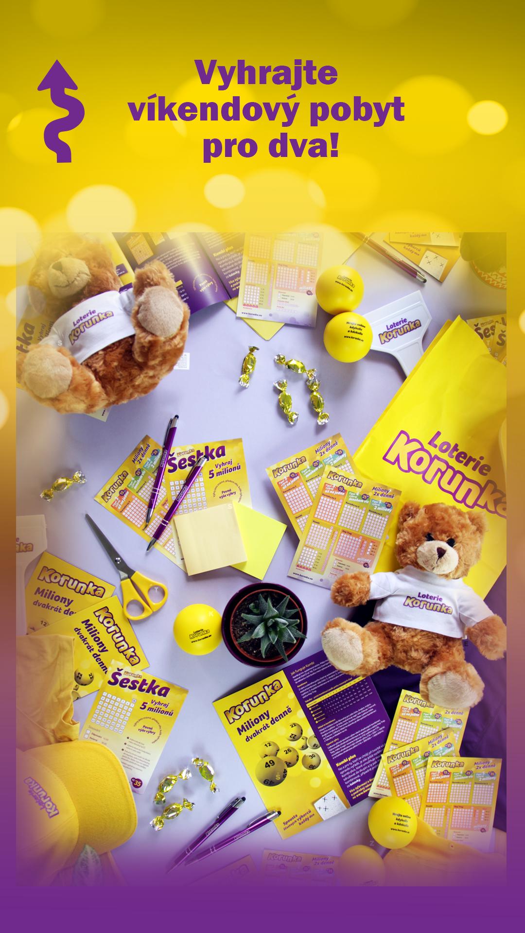 banner korunka graphics creativa lcgnewmedia Playbill