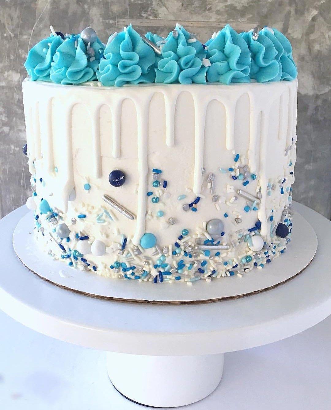 Pin De Andi Cotton En Cakes En 2020 Tortas Bonitas