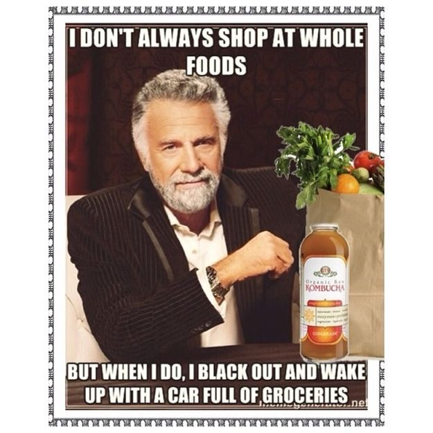 When You Are Completely Unable To Control Yourself At Whole Foods Vegan Problems Vegan Humor Vegan Quotes
