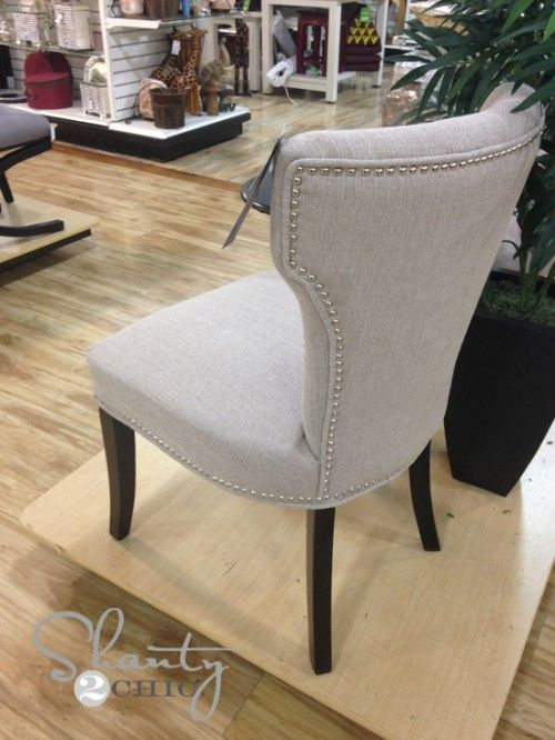 Homegoods Giveaway Home Goods Chairs Accent Chairs Accent