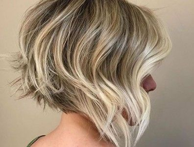 Bob Hairstyles 2015 Delectable 15 New Short Hair Cuts For Girls  Short Bobs Bob Hairstyle And Bobs