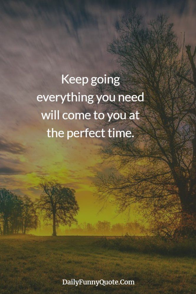 35 Stay Positive Quotes And Top Quotes For The Day Uplifting Quotes Positive Positive Quotes