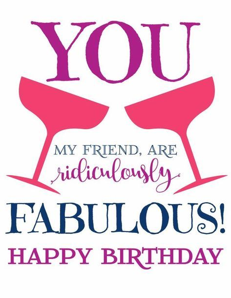 Super Birthday Meme For Women Friends Fun 26 Ideas Happy Birthday My Friend Friend Birthday Quotes Birthday Quotes Funny