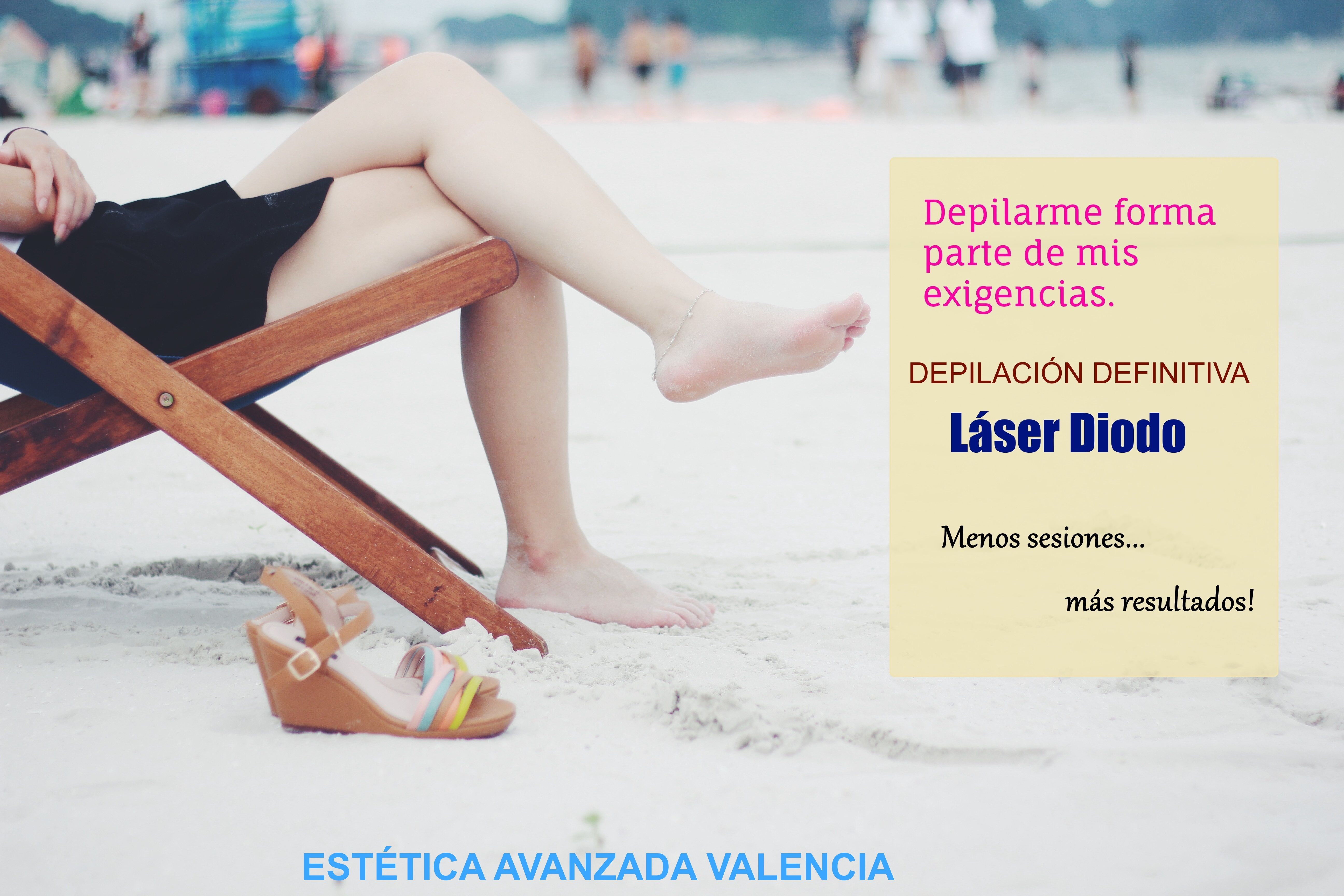 Pin De Est Tica Avanzada Valencia En Est Tica Avanzada Valencia  # Wizar Muebles Para Estetica