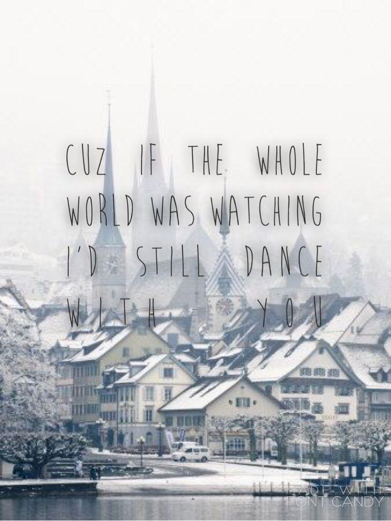 Justin bieber tumblr lyrics live quotes - Niall Horan This Town