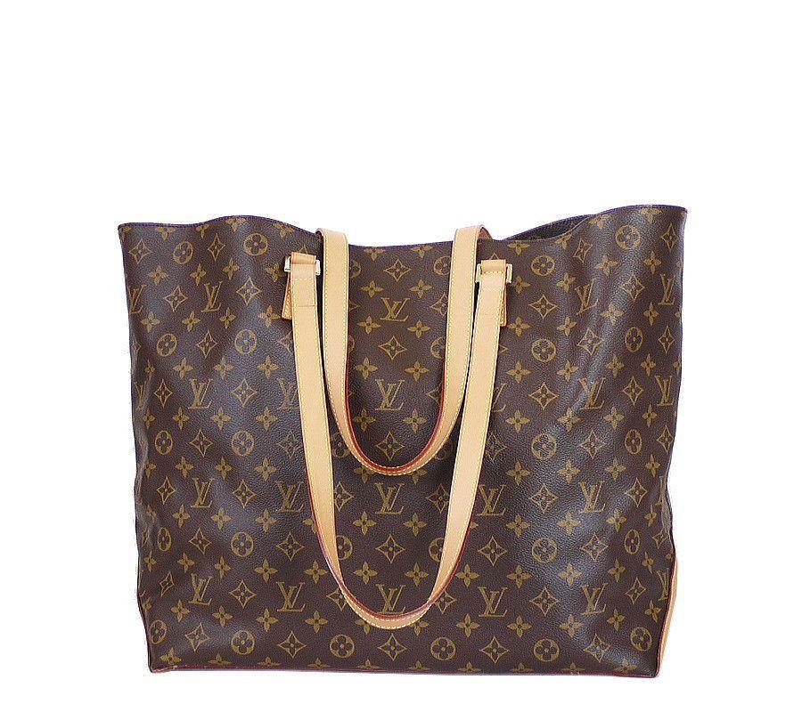 New Arrival  Louis Vuitton Mon... , Check it out here http://www.garo-luxury.com/products/louis-vuitton-monogram-cabas-alto-xl-tote-bag?utm_campaign=social_autopilot&utm_source=pin&utm_medium=pin