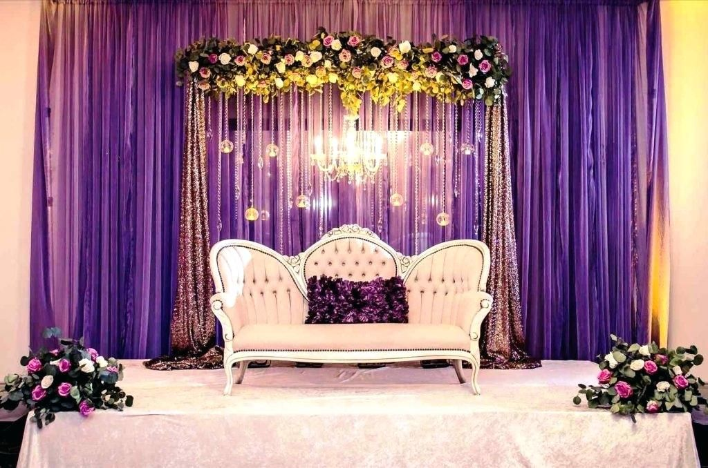 Not Found 404 Wedding Stage Decorations Beautiful Wedding Decorations Stage Decorations