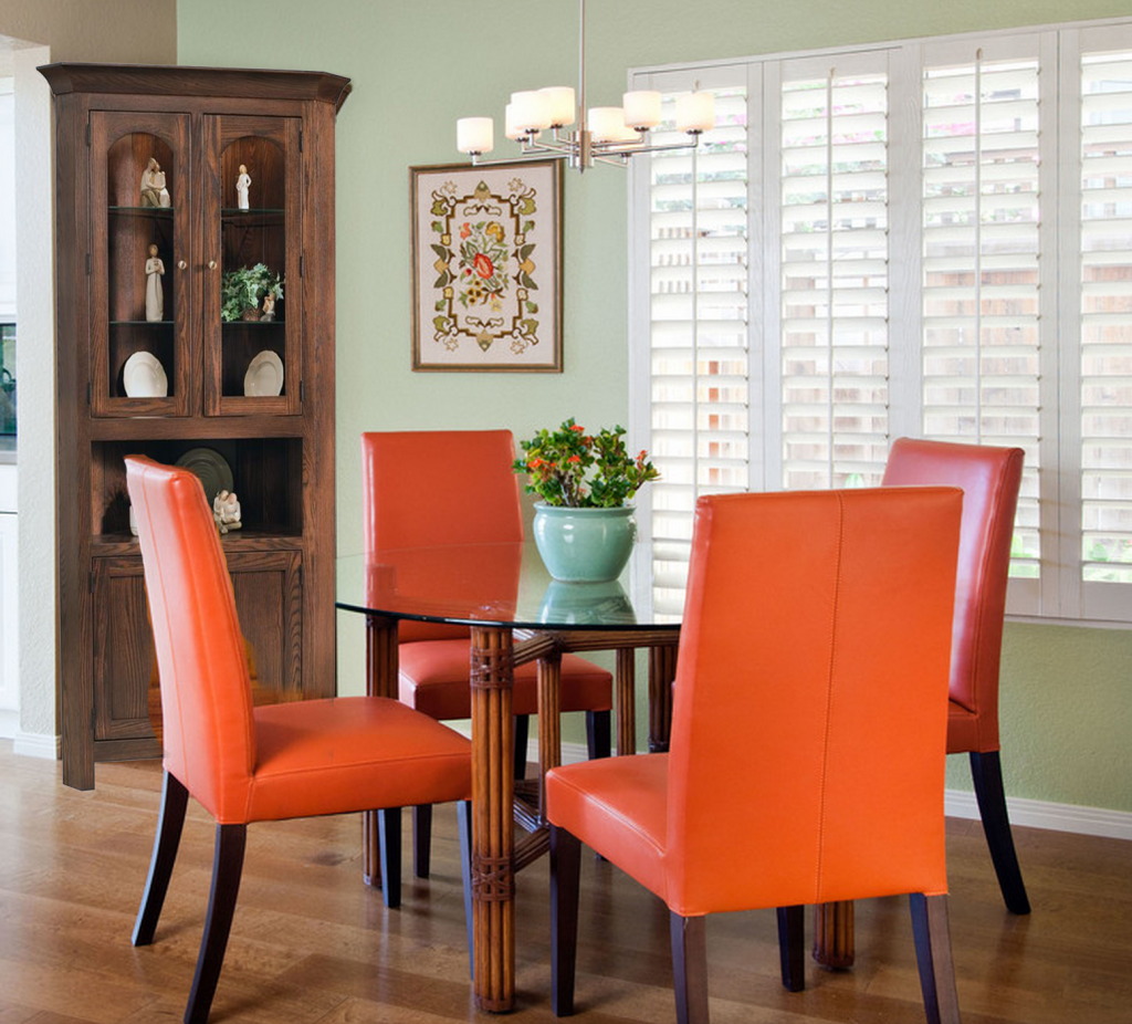 Dining Room Corner Decorating Ideas Space Saving Solutions: Pin On Timber To Table