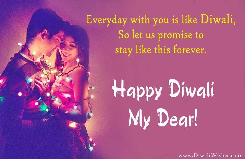 pin by kim bakoliya on happy diwali happy diwali quotes
