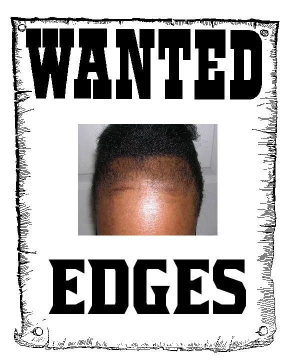 Microsoft Edge Meme