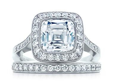 dream engagmentwedding ring15000 Sometimes a Girl Can Dream