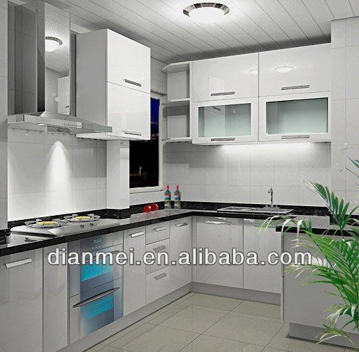 Best Inspirational Cost Of Kitchen Cabinets Installed Dengan 400 x 300