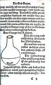Alchemy Deutsch