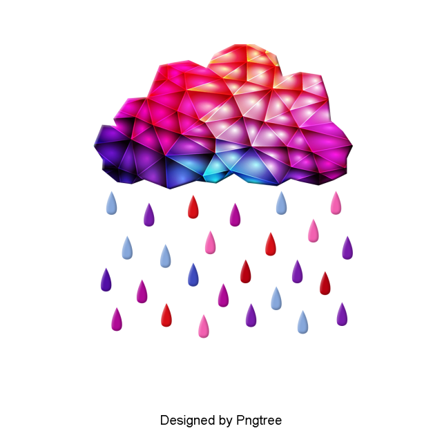 Beautiful Cool Cartoon Clouds Rain Weather Beautiful Cool Cartoon Png Transparent Clipart Image And Psd File For Free Download Cartoon Clouds Cool Cartoons Doodle Lettering