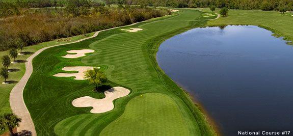26++ Championsgate golf club at omni orlando resort information