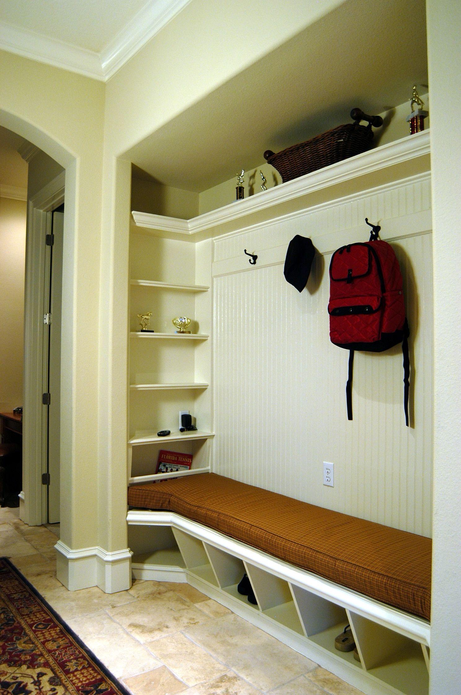 2021 Home Doors Windows Prices Bay Windows Sliding Doors Front Doors Closet Remodel Home Door Cost