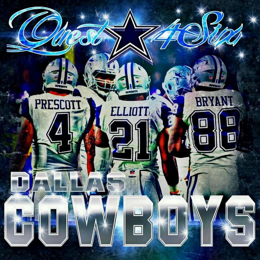Football Dallas Cowboys Videos Dallas Cowboys Cheerleaders