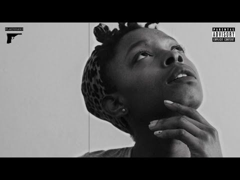 Amindi K. Fro$t - In My Head [BLACKHAND] #deep #chilled #Indiehouse - YouTube