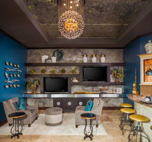 By Design Interiors, Inc. | Houston Interior Design Firm U2014 Portfolio