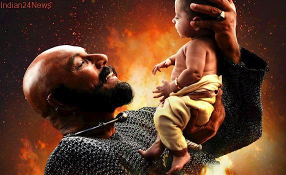 Bahubali 720p Hd Video Download. fortuna this vida Results training