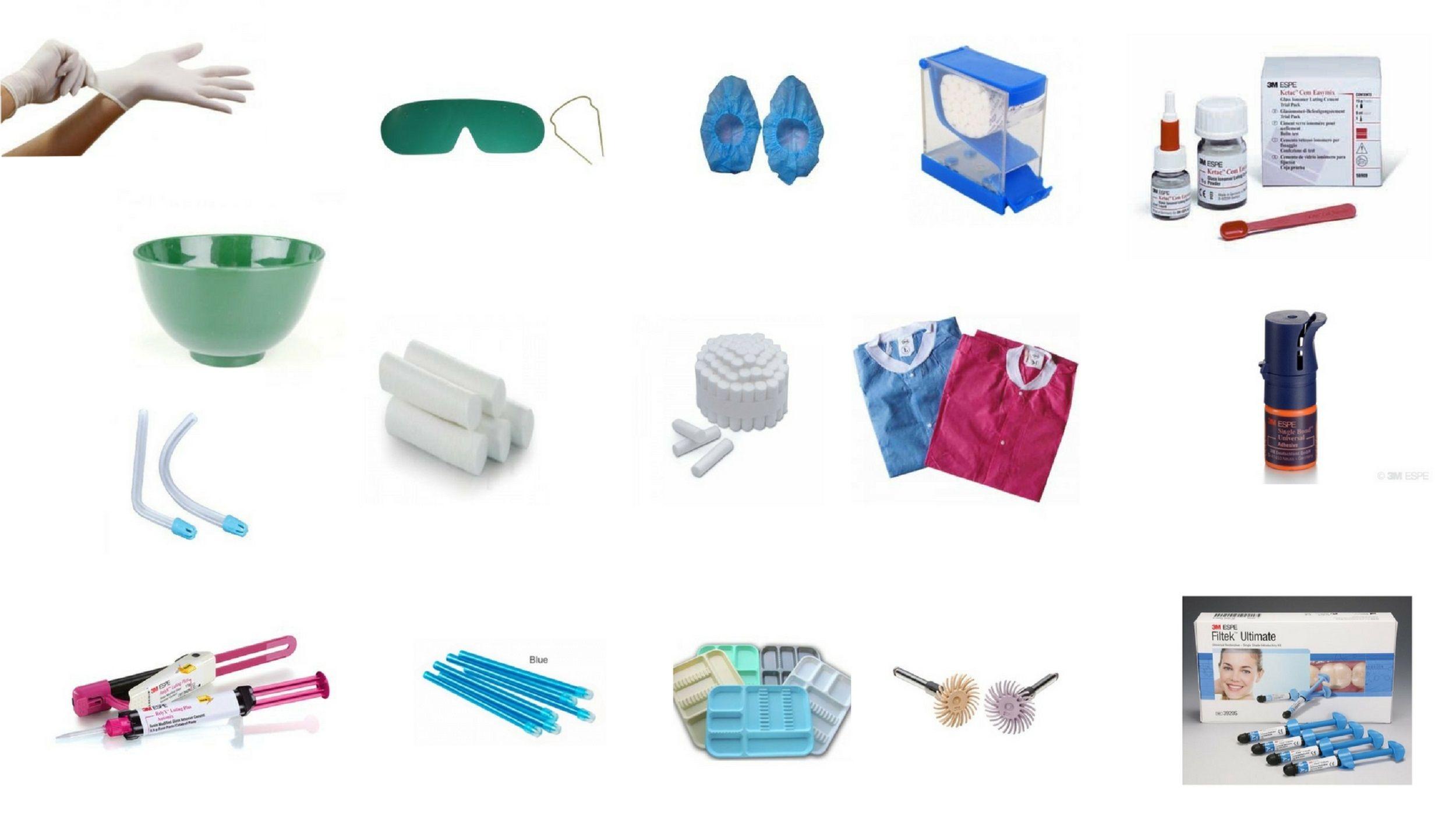 Dental Equipment Buy online at Indian Dental Mart | Dental