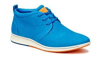 Jogga Dynasty Ecco Oficjalny Sklep Internetowy Ecco Polska Sneakers Shoes Shopping