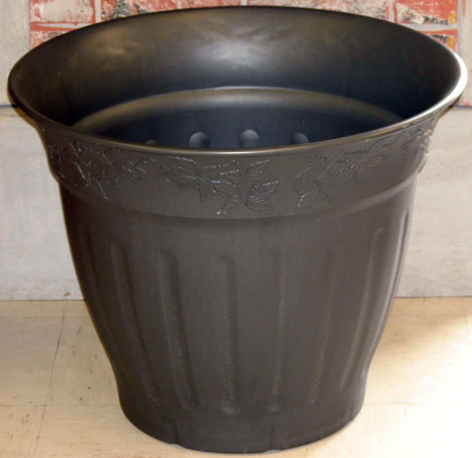 Huge Plastic Tub   Google Search · Garden PotsTubPlastic