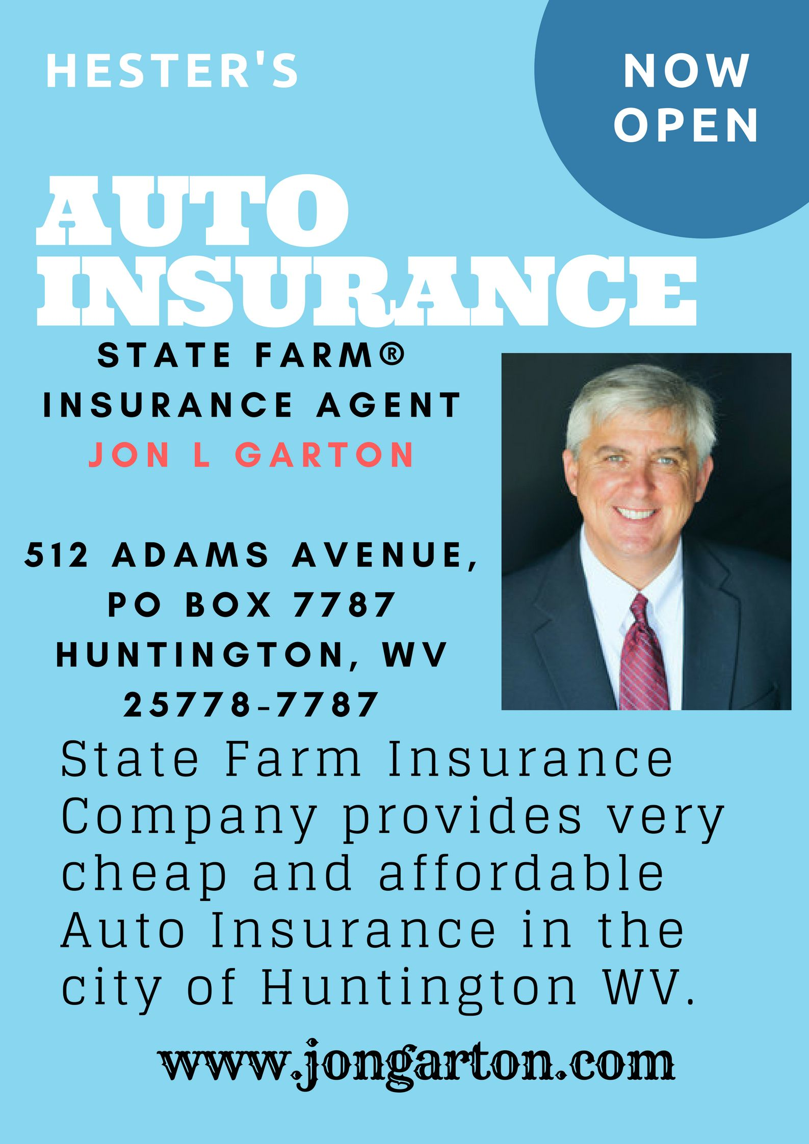 State Farm Insurance Company Provides Very Cheap And Affordable