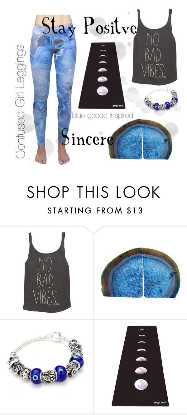 """""""Good Vibes"""" by confusedgirlinthecity ❤ liked on Polyvore featuring Billabong"""