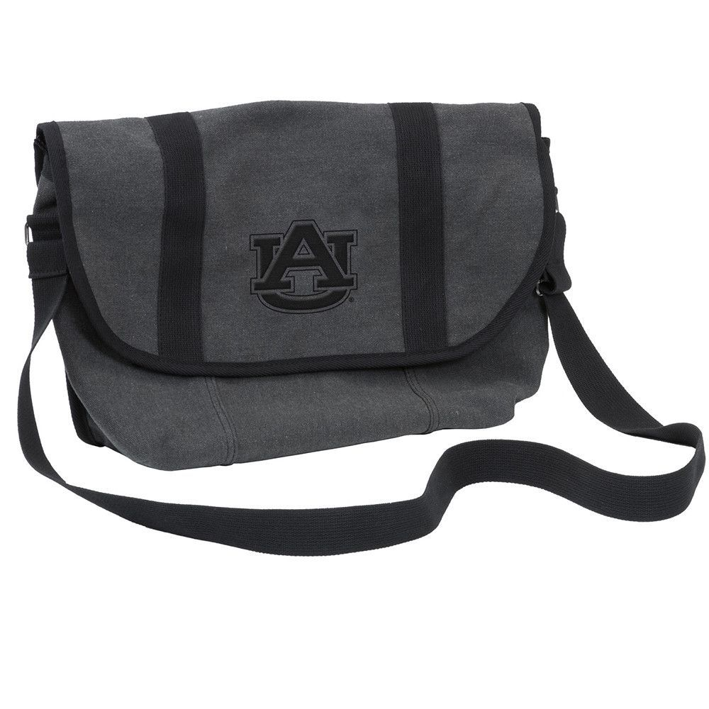 Auburn Tigers NCAA Varsity Bag