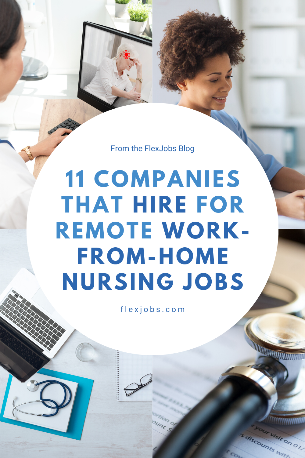 Pin On Flexible Companies To Work For