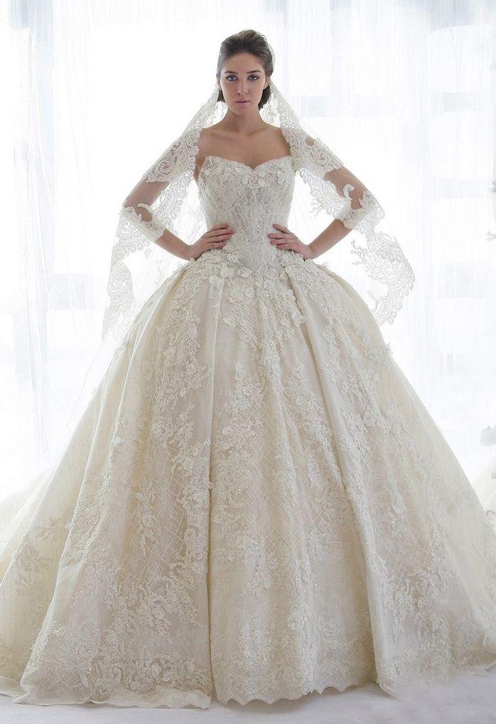 vestidos de novia a precios asequibles en méxico, vestido de novia