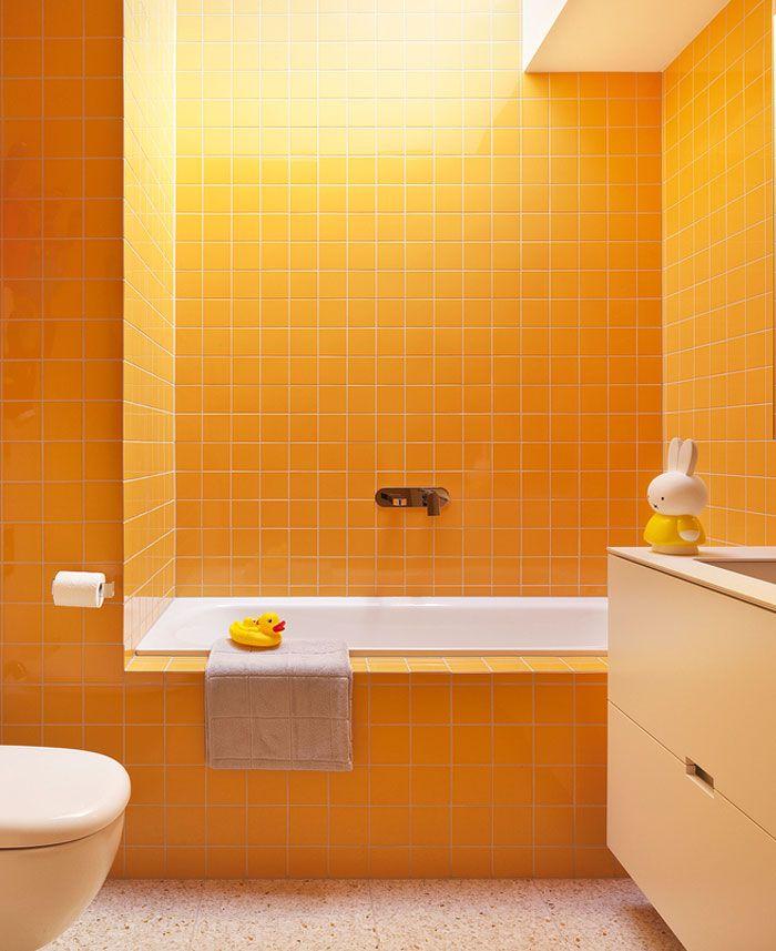 Australian Mini Paradise Home Architecture Bathroom Bathroom Interior Bathroom Design
