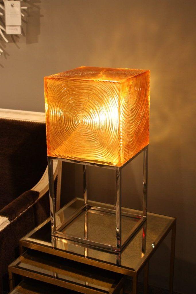 Rectangular Lighting Fixtures Inside Rectangular Lighting Fixtures Add Geometric Dimension To Decor