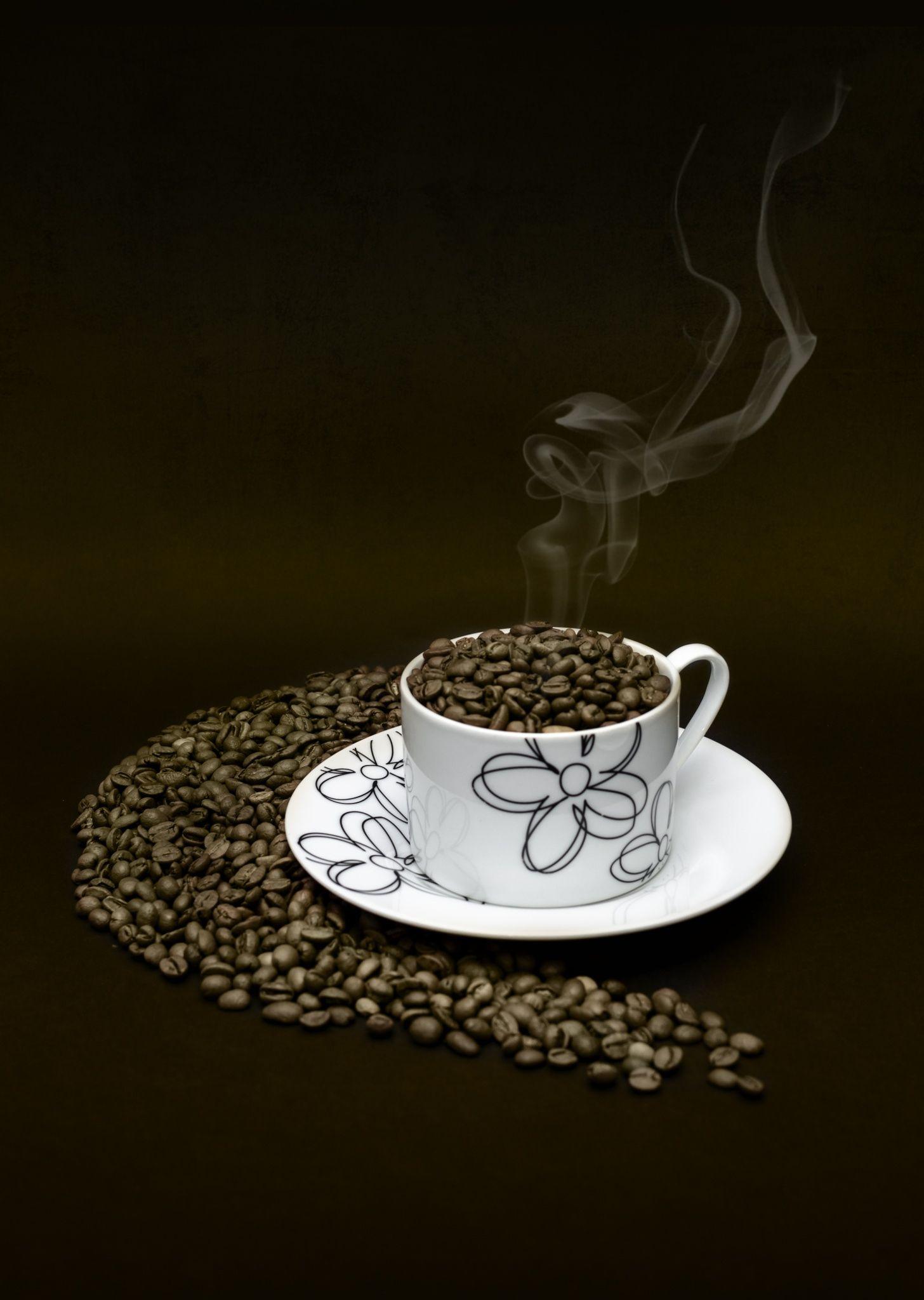 coffee by Davor Đopar on 500px