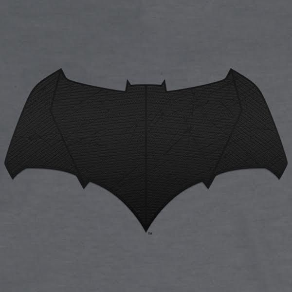 Batman emblem google search wallpapers pinterest batman batman emblem google search voltagebd Gallery