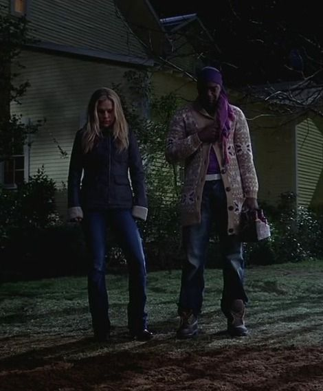 Sookie Stackhouse in Collection B Judith Jacket shop the Judith in our facebook store now! https://www.facebook.com/collectionb/app_135607783795