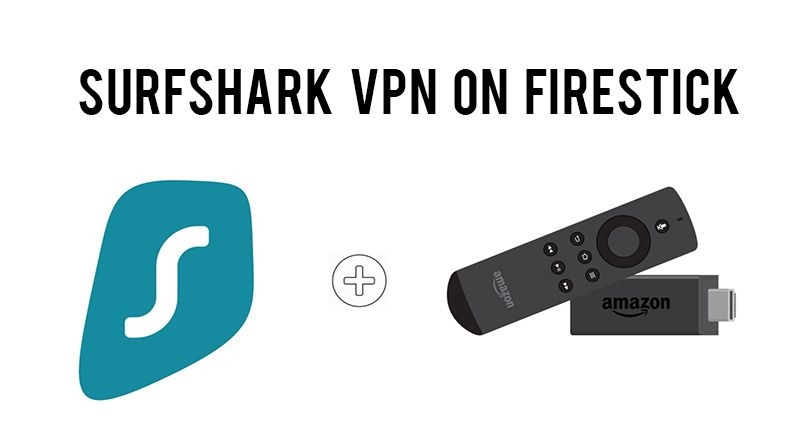 32477cb35bad6c4f06c93ca41a6e67d1 - Why Use A Vpn On Firestick