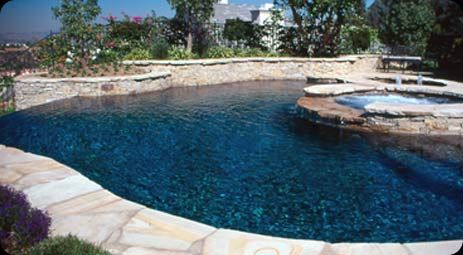 Pebble tec international superior quality pool finishes pools pinterest swimming pools for Pebble finishes for swimming pools
